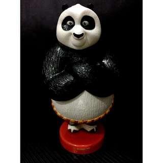 Kong Fu Panda 3 (Movie) soft drink Mug (Peripheral products)