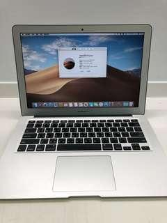 "MacBook Air 2014""13""128GB"