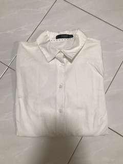 🚚 Formal blouse