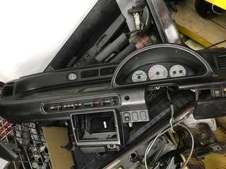 Dashboard l2s