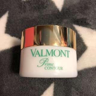 valmont prime contour eye cream眼霜