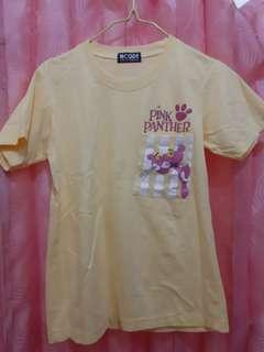 Bkk tshirt
