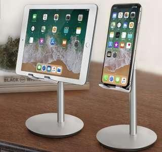 🚚 Instock Ipad Stand / Phone stand