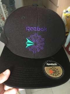 Reebok Cap (ORIGINAL)