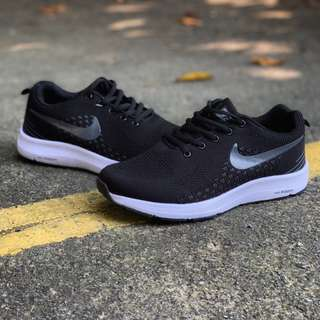 0e4f7dee7121a nike shoes for women   Luxury   Carousell Singapore