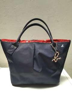 Pre Loved Agnes B good condition