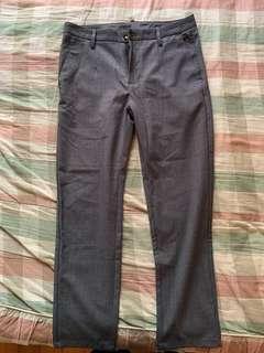 🚚 西裝褲