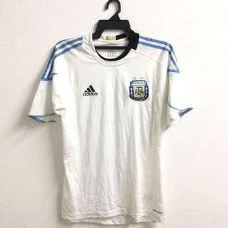 3d33b69f5 Argentina Jersey world cup