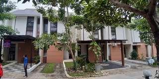 Rumah murah 2lt Disaign Minimalis di Lippo Cikarang