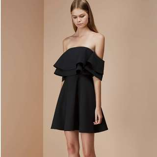 59dab602676 keepsake xs | Women's Fashion | Carousell Australia