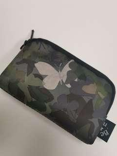 🚚 BN jujube butterfly be set small