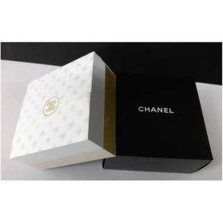 Authentic Chanel Beaute Novelty Paper Memo Pad (Limited VIP Gift)