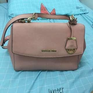 Michael Kors Ava Medium Bag