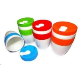 Souvenir Mug Corel dengan Silicone