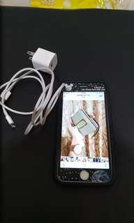 🚚 蘋果iphone i6銀色4.7吋手機二手16g