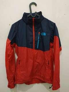 Outdoor Jacket TNF