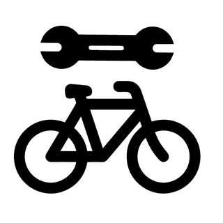 Bicycle Tuning/Alignment