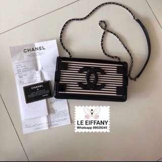 🚚 Authentic Limited edition Chanel