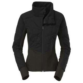 The North Face Pseudio Moto Jacket