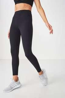 Cotton On Body Active Core Tights 7/8