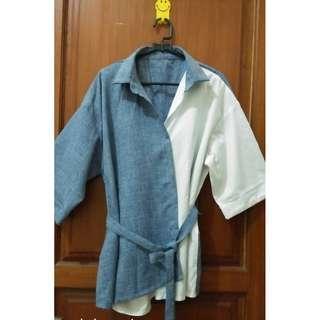 Rubylicious shirt