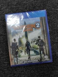 The Division 2 [R3]