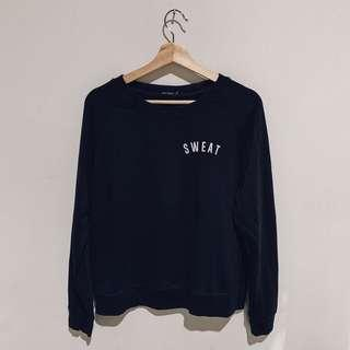 Berskha Girl Sweater