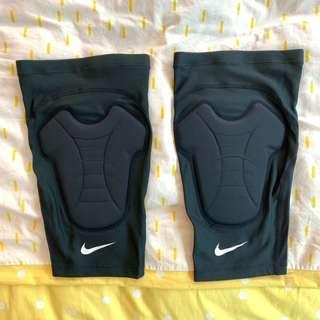 Nike Knee Pad