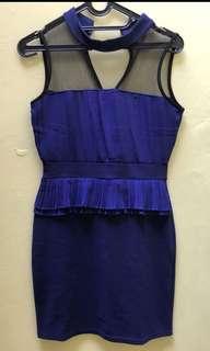 Dress #paydaymaret