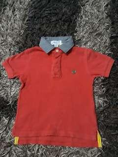 Polo Shirt 3pcs 50k