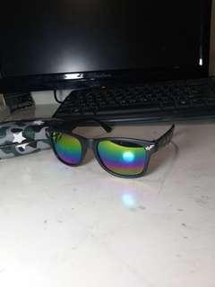 Bape sunglasses (PREMIUM)