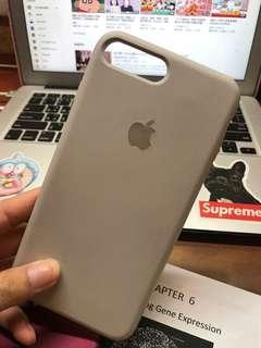 🚚 Iphone7plus/8plus手機殼
