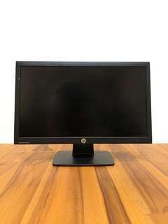 🚚 HP P222va 22型VA螢幕