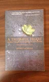🚚 Self help buddhism Buddhist practise Jeffrey hopkins