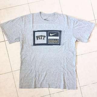 Nike Vintage Grey T-Shirt