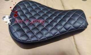 Fiido luxury  bobby seat
