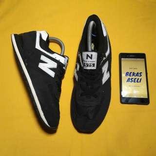 Sepatu Running Sport NEW KOREA Size 42 Kondisi Masih Bagus DEPOK