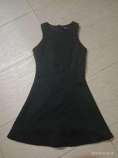 Mojito Little Black Dress