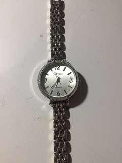 Buy 2 Vincci women's watches (good deal)