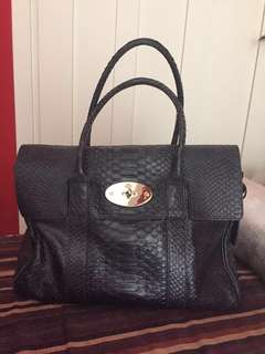 cc72426ed mulberry bayswater   Bags & Wallets   Carousell Malaysia