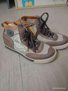 Authentic Timberlan EarthKeepers Shoes