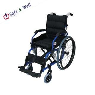 Hopkin pediatric wheelchair