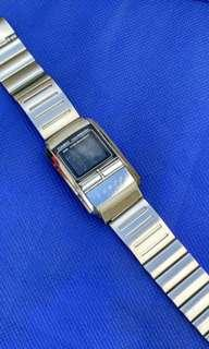 Used watch for sale