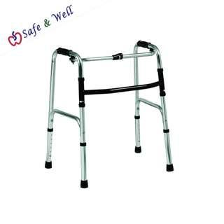 HOPKIN 2 IN 1 RECIPROCAL WALKING FRAME