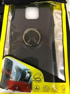 🚚 Huawei Mate 20 Pro soft casing