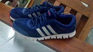 Adidas Climacool Modulate