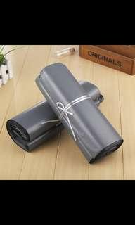 🚚 Courier Wholesale Bag (Thick) 38x52cm Free Normal Local Postage