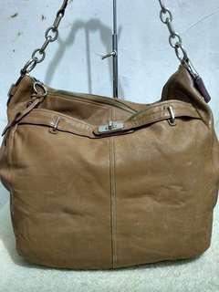 Hand bag CHOACH