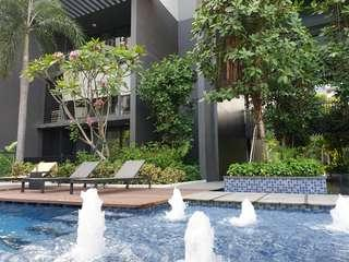 MRT at Doorsteps, Freehold, Quiet Face, Good Investment