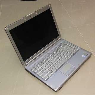 4 GB Ram Dell laptop. Please READ